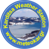 Karditsa Weather Station